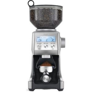 Kaffemühlen