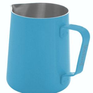 Joe Frex Mælkekande Blå