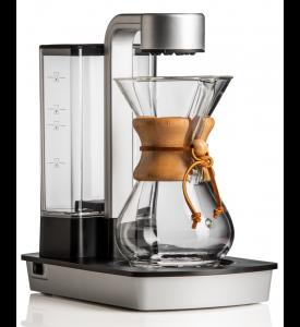 Chemex Ottomatic Kaffemaskine