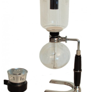 Joe Frex Tabletop Siphon - 3-5 Koppers