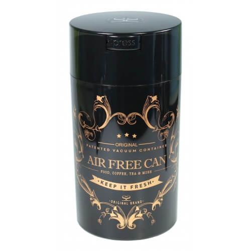 Espresso Gear Kaffe Vakuumbeholder & Kaffedåse til 500 gr.
