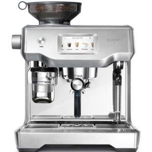 Sage Kaffeemaschinen