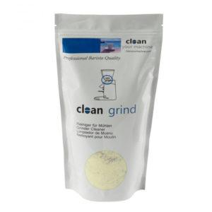 Kværnrens fra Clean til rensning af din kaffekværn eller kaffemølle