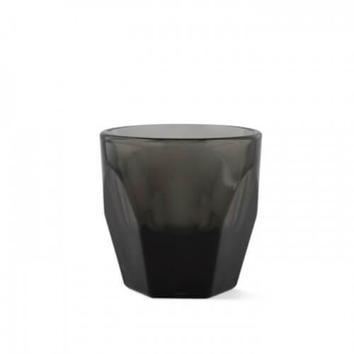 Not Neutral Smoked Cortado Kaffeglas 125 ml