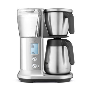 SAGE The Precision Brewer Thermo kaffemaskine