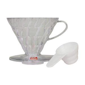 hario-v60-02-plastik