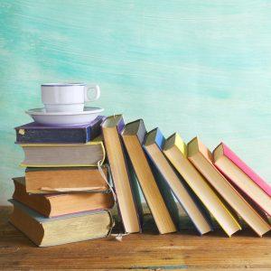 Bücher & Litteratur