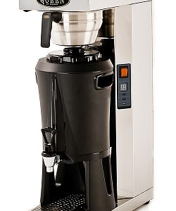 Kaffeemaschinen für Unternehmen
