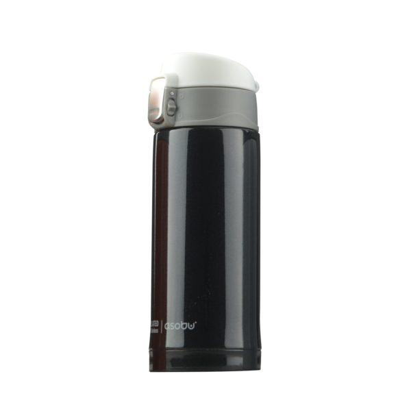 Asobu Mini Diva rejsekrus & Termoflaske 200 ml