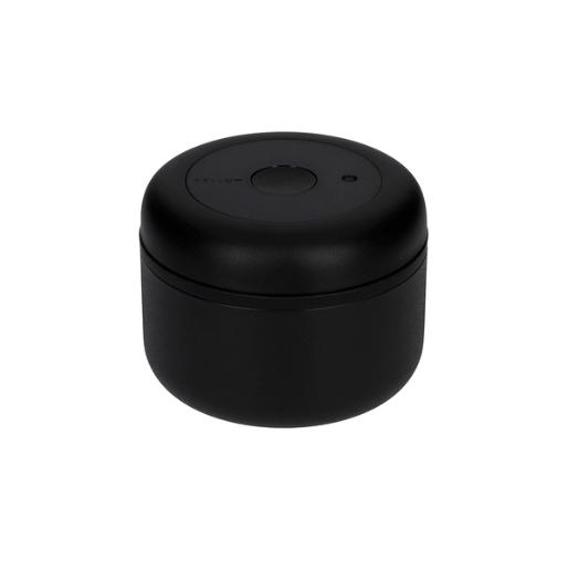 Fellow Atmos Kaffee Vakuumbehälter 0.4L
