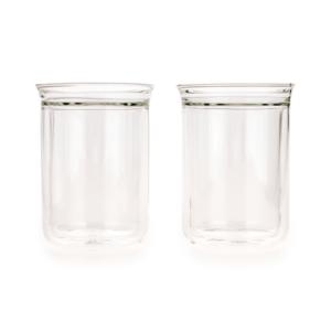fellow stagg tasting glas