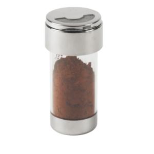 Kakao strødåse/Shaker fra Joe frex