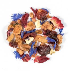 Sukí Tea - Pink Grapefruit - Loser Tee 80g