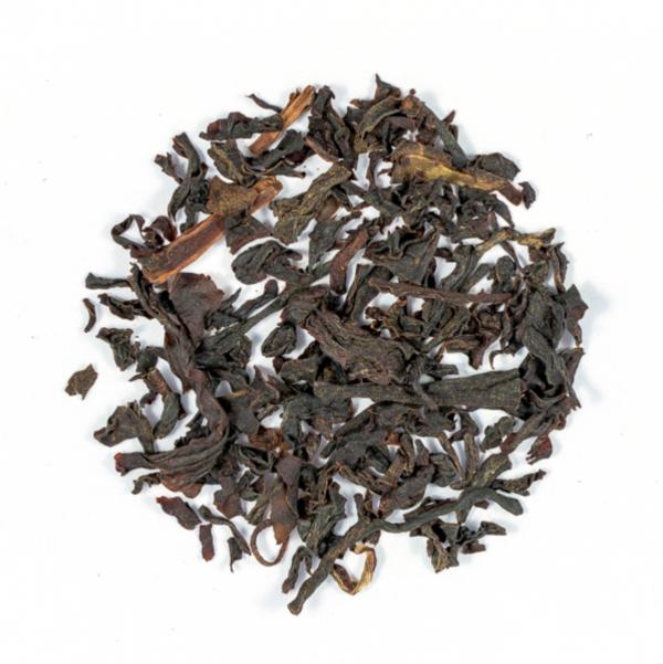 Sukí Tea - Breakfast Tea 100g