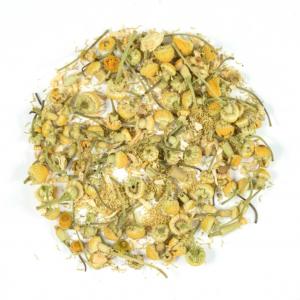 Sukí Tea – Chamomile – Loser Tee 30g