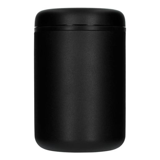 Fellow Atmos Kaffe Vakuum Beholder 1.2L