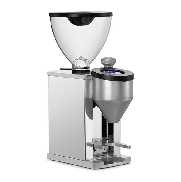 Rocket Espresso – Faustino, Kaffekværn, Krom