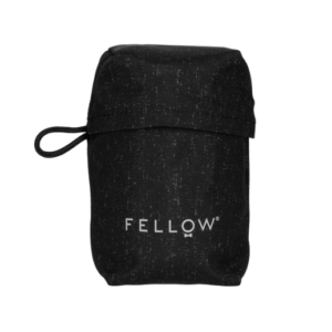 Fellow - Carter Everywhere Mug - Mat Sort Termo isoleret krus 355 ml