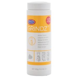 Urnex Grinz kaffe rens 430 g
