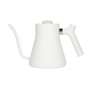 Fellow Stagg Kettle - Hvid Pour-Over/Dripper kedel
