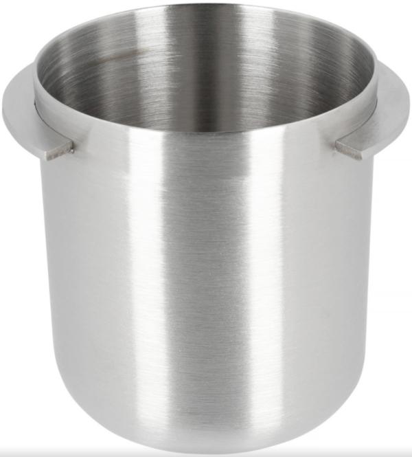 Rhino Dosing Cup - Kaffee-Dosierbehälter - Low-Modell