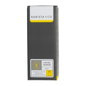 Barista & Co - Kakao Strødåse - Kobber