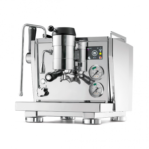 Rocket Espresso – R NINE ONE Espressomaskine