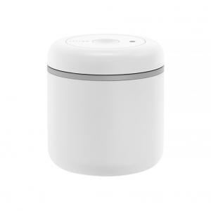 Fellow – Atmos – Kaffee Vakuumbehälter – Mat Weiss 0.7L