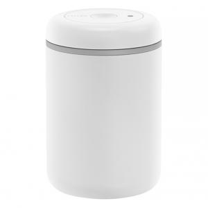 Fellow - Atmos - Kaffee vakuumbehälter - Mat Weiss 1.2L