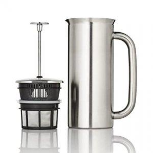 ESPRO Kaffeebereiter P7 Kaffee und Tee Brauer 930 ml. - 1132C2